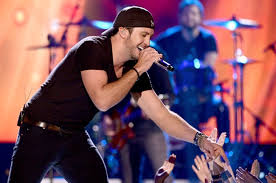 luke bryan kill the lights luke bryan kill the lights tour extended dates tickets on sale
