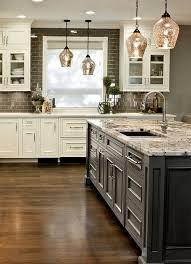 what is kitchen design kitchen design plans with island inspirational design kitchen