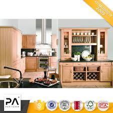 Kitchen Cabinets Manufacturers List List Manufacturers Of Kitchen Units Flat Pack Buy Kitchen Units
