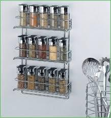 kitchen spice storage ideas kitchen spice storage ideas charming light 3 tier spice rack diy