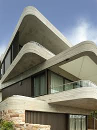 best architect in sydney about sydney architect firms best