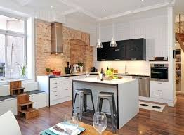 Kitchen Island Lighting Ideas Kitchen Island Lighting Ideas Babca Club