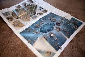 mgs5 africa map up metal gear solid v the phantom the complete