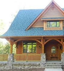 cabin style house plans cottage style house plans traditional and timeless appeal