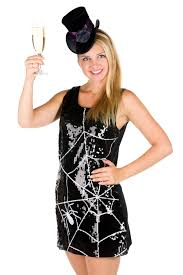 woman in halloween dress free stock photo public domain pictures
