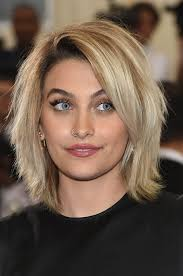 fine graycoming in of short bob hairstyles for 70 yr old 120 best frisuren images on pinterest hairstyle ideas short