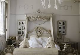 Chabby Chic Bedroom Furniture Simply Shabby Chic Bedroom Furniture Style Shabby Chic