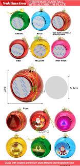 personalized christmas personalized christmas ornaments personalized christmas ornaments
