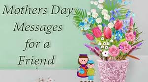 s day messages for mothers day quotes and wishes