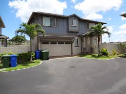 single family home for sale in ewa beach hawaii 399 999 june 6