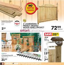 home hardware building centre on flyer june 24 to july 4