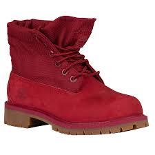 timberland boys u0027 shoes casual sale at big discount timberland