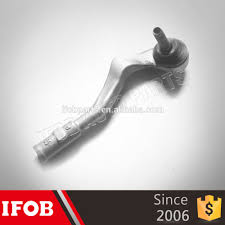 555 tie rod end 555 tie rod end suppliers and manufacturers at