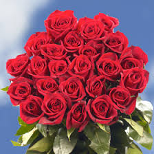 global roses the grand debate the best time for flowers global flower