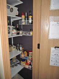 home design menards wire shelving for your own home home designs