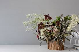 flower centerpieces for weddings photos gorgeous non floral centerpieces for your wedding flower
