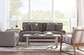 Rowe Upholstery Rowe Modern Furniture Collectic Home Austin Tx
