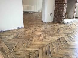 28 best beautiful hardwood flooring images on hardwood