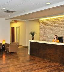 quest workspaces boca raton office center allied offices