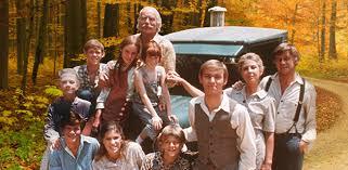 the waltons insp tv family friendly entertainment