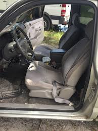 used toyota tacoma other parts for sale