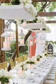 wedding flowers las vegas enchanted florist las vegas white wedding ceremony las vegas