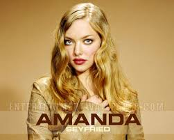 amanda seyfried desktop wallpapers amanda seyfried wallpaper 60020656 1280x1024 desktop
