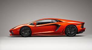Lamborghini Aventador Background - lamborghini veneno vs lamborghini aventador wide wallpapers