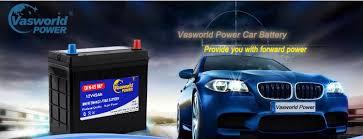 bmw car battery price car maintenance wholesale 95d31r 12v 80ah battery price buy 12v
