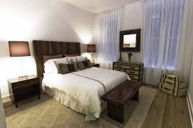 guest bedroom decorating ideas small guest bedroom ideas on a budget guru designs