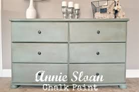 chalk paint vs milk paint what u0027s the difference decorated life