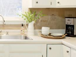 cheap kitchen backsplash ideas better homes and gardens backsplash diy backsplash kit cheap