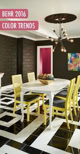 Behr Colors by 104 Best Behr 2016 Color Trends Images On Pinterest Color Trends