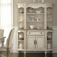 dinning sideboard cabinet dining room sideboard buffet and hutch