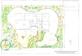 Planning A Garden Layout Free Planning A Vegetable Garden Layout Free The Idea Design Home And