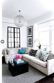 beautiful small living rooms 12 picturesque small living room design small house decor
