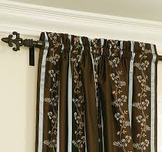 Drapery Outlets Hand Made The Outlet Wine Taffeta And Roman Blinds On Sale