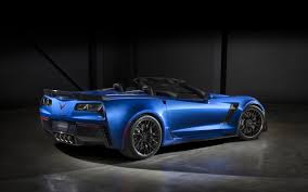 c5 corvette wallpaper 2015 chevrolet corvette z06 car convertible wallpapers hd