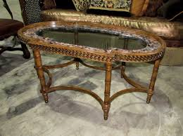 Maitland Smith Coffee Table Encore Furniture Gallery Encore Furniture Gallery Living Room