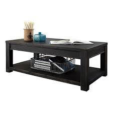 ashley gavelston end table t732 1 ashley furniture rectangular cocktail table