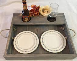 wedding tray wedding tray etsy
