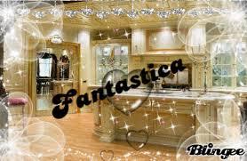 le cucine dei sogni la cucina dei sogni picture 96276406 blingee