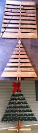 8 best christmas images on pinterest xmas trees diy and