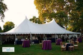 renting chairs for a wedding tent rental chair rental wedding rentals pittsburgh pa