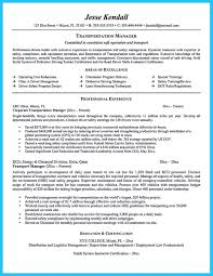 Operations Manager Resume Bank Manager Resume Sample Free Resume Example And Writing Download