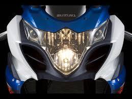 2013 suzuki gsx r1000 review