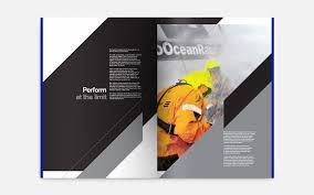 the volvo commercial volvo ocean race sales material u2022 semiotik design agency