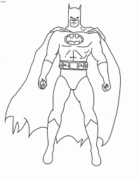 coloring pages amusing batman coloring maxresdefault pages