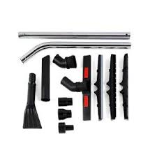 home depot ridgid shop vac black friday ridgid 2 1 2 in gutter cleaning accessory kit for ridgid wet dry