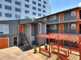 austin appartments old west austin apartments for rent austin tx apartments com